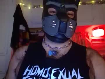 [21-01-21] hairygaymer record public show video from Chaturbate.com