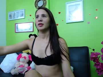 [20-02-20] dalila_p webcam public show video from Chaturbate.com