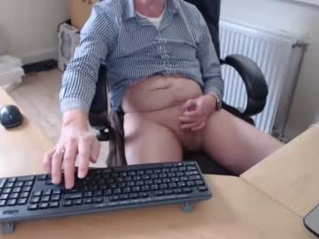 [29-11-20] jantjes195808 chaturbate webcam record show with toys