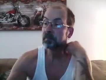 [26-02-20] rebarguy record blowjob video from Chaturbate.com
