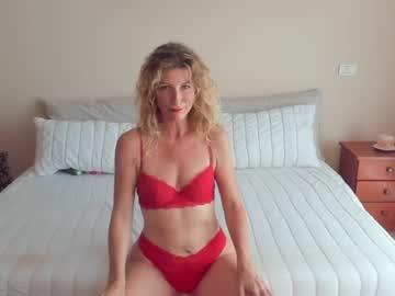 [16-09-21] britishmilfpenelope webcam record private sex video
