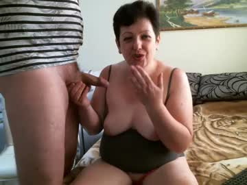 [28-09-20] mouseclase webcam show with toys from Chaturbate.com
