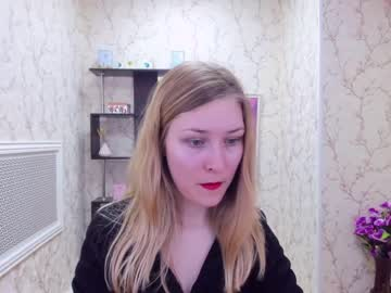 [02-03-21] amelia_happy record show with cum from Chaturbate.com