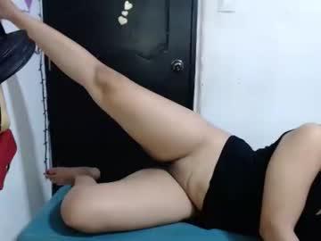 [15-09-21] dona_tella chaturbate blowjob video