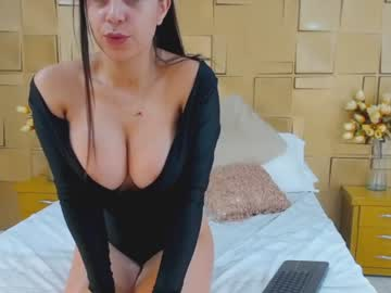 scarlett_ashton_ps chaturbate