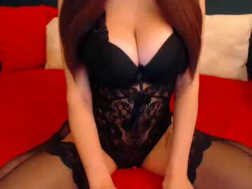[21-01-20] tits_dancer webcam record blowjob show from Chaturbate.com