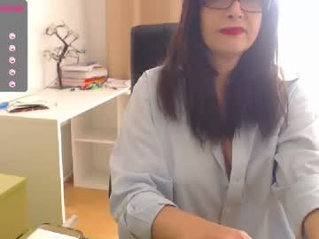 [25-05-20] lady_annabell webcam public show video from Chaturbate.com