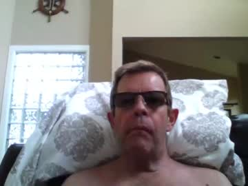 [01-08-21] handsome06969 webcam video with toys