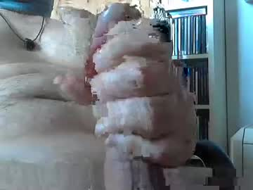 [25-01-21] kerlxxl public webcam video from Chaturbate