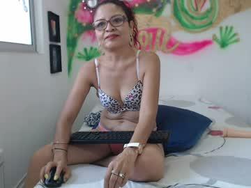 milf_hot_latina chaturbate
