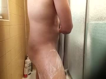 [16-06-21] jessemuv webcam video with dildo from Chaturbate.com