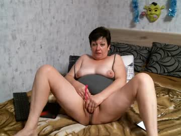 [18-12-20] mouseclase chaturbate nude record