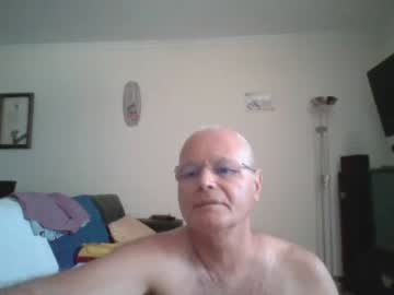 [30-07-21] johndesnudado private XXX video from Chaturbate.com