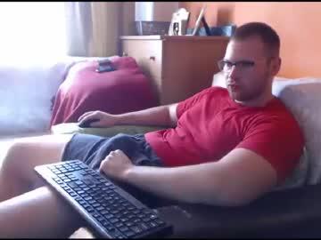 [19-07-21] alexanderr_69 webcam premium show video from Chaturbate.com