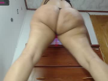 [14-06-21] electra_butt_xo private sex video from Chaturbate.com