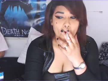 [28-04-20] mathy_smith private from Chaturbate.com