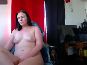 [06-04-21] softerpeaches cam show from Chaturbate.com
