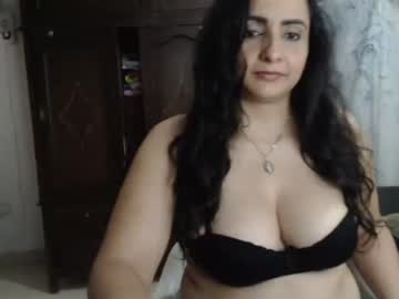 [16-02-21] lanny_love private from Chaturbate.com