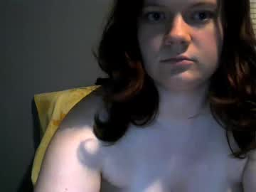 [18-04-20] angel_lane webcam private show video from Chaturbate