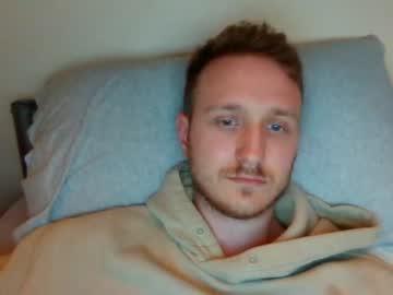[19-04-21] mumuit chaturbate webcam record private