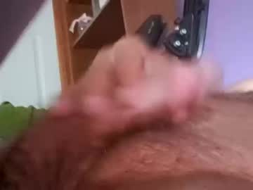 [31-07-20] cpl4cpl41 record video with dildo from Chaturbate