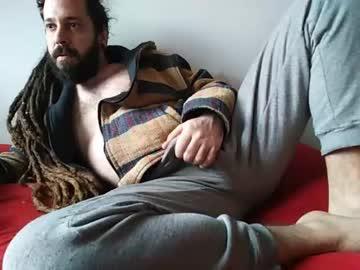 [13-03-21] darbresh record webcam video from Chaturbate.com