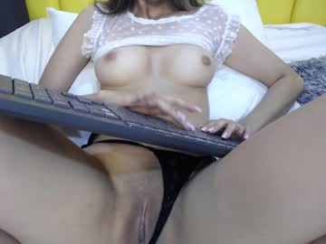[10-08-21] angela_rose4k record private webcam from Chaturbate