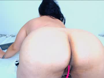 [20-02-21] kboomassxxx record private sex video from Chaturbate