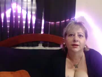 [06-08-20] lexia77 webcam video with dildo from Chaturbate