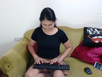 [28-05-20] _sweetsin__ video with toys from Chaturbate