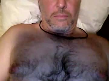 [02-10-20] daddyisahung1 private show video from Chaturbate