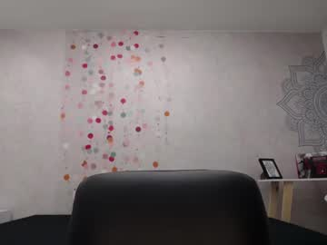 [31-08-21] valerytexascs webcam video with dildo