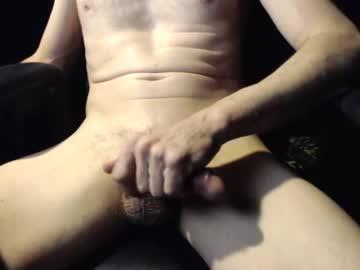 [02-04-21] friskyphalanges07 chaturbate webcam record blowjob show