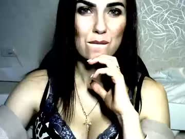 [15-02-21] carolxxberry chaturbate webcam record private XXX video