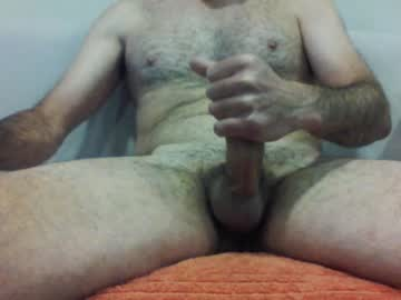 [03-12-20] franckyazul record private XXX show from Chaturbate