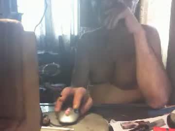 [01-09-20] nicklover3 nude record