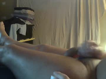 [09-07-20] godslakejoke show with toys from Chaturbate.com