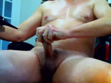 [05-01-20] jakemuscleus webcam video with toys from Chaturbate.com