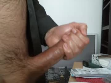 [01-03-21] sexyguy1970 webcam show from Chaturbate