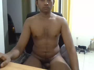 [07-08-20] leoninemarcus record video with dildo from Chaturbate.com