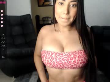 [10-08-21] sofia_big webcam record private sex video from Chaturbate