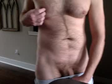 [19-03-21] nxxtdoorguy77 show with toys from Chaturbate