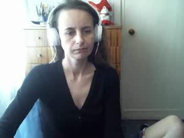 [02-06-20] dorothylime record private show from Chaturbate.com
