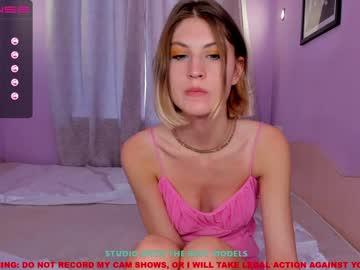 [19-07-21] mia_blush record webcam show from Chaturbate