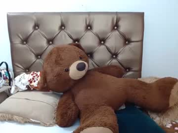 [29-05-21] bbynaughty_4u private show from Chaturbate.com