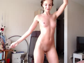 [18-09-21] jennycutey webcam video with toys from Chaturbate