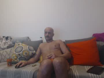 [03-03-21] pareja69lat public show video from Chaturbate