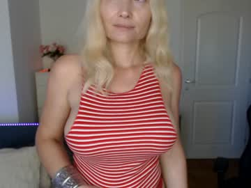 [06-07-20] taichi75 webcam video with toys from Chaturbate.com