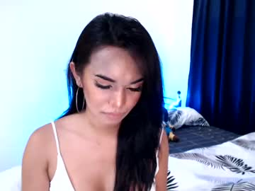 [26-05-20] hotcreamycummocha private webcam from Chaturbate
