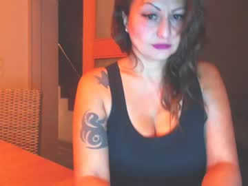 [20-09-20] allegra_sex blowjob video from Chaturbate